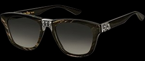 VISO EYEWEAR MODELL 200 Strom Agonium Collection