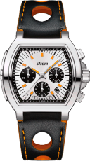 BIG CRUIZER MECH CHRONO CRAC11-01.40